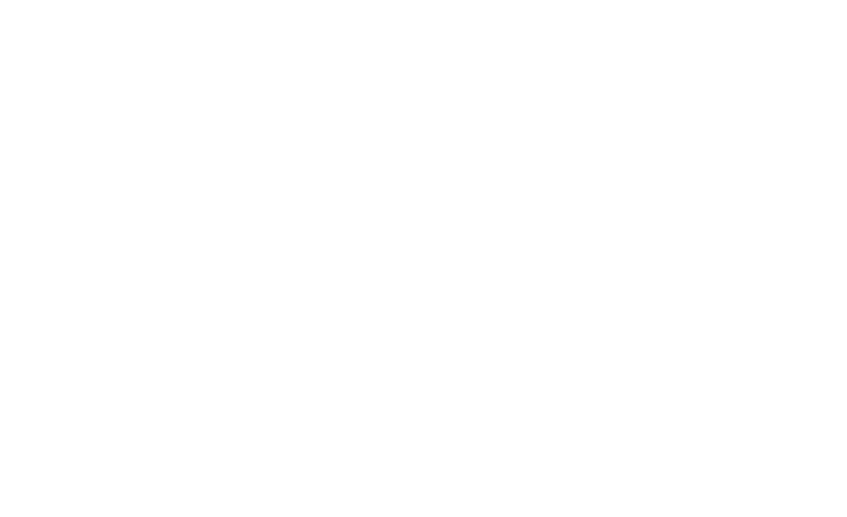 Service Means Making the Environment Safe